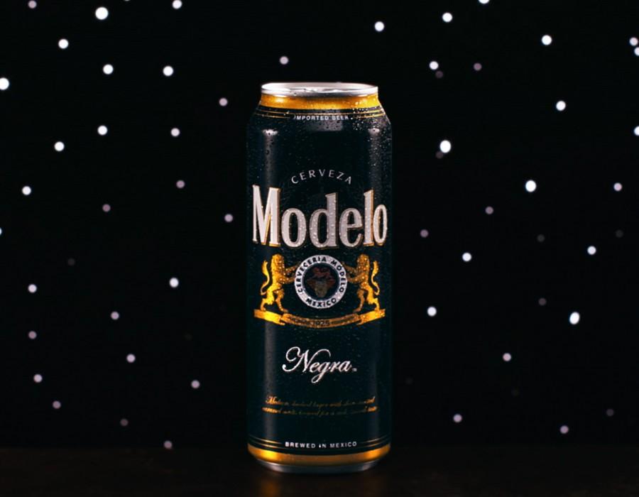 """Modelo """"Moon"""""""